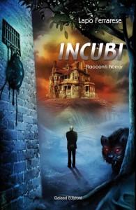 incubi-325x500