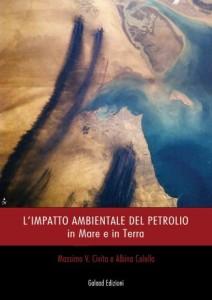 impattoambientalepetrolio-325x459