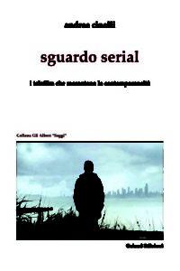 sguardoserial-300x450