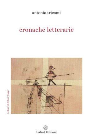 CronacheLetterarie-300x450