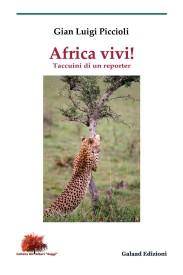 africavivi!