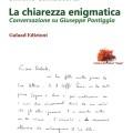 lachiarezzaenigmatica