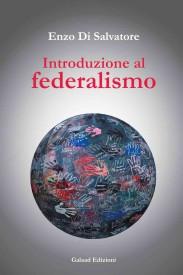 introduzionealfederalismo