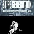 stipegeneration