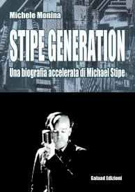 stipegeneration