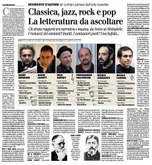 IlGiornale_140629_24_13