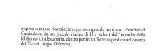 ilponte3