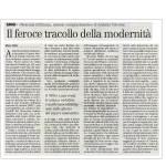 manifesto_1141105_1_1