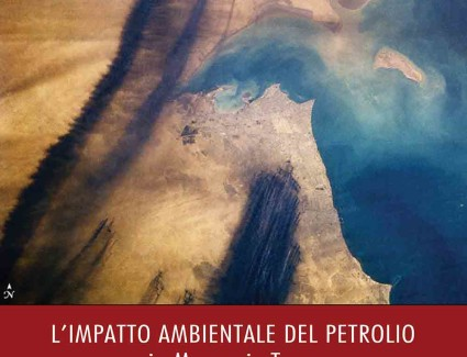impattoambientalepetrolio