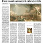 Gatto-LaCitta30112015