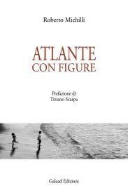 atlanteconfigure
