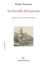 laforcelladivinatoria