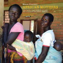 AfricanMothers